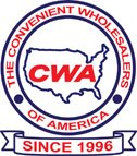The Convenient Wholesalers of America Inc.