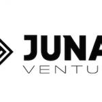 Junaid Ventures